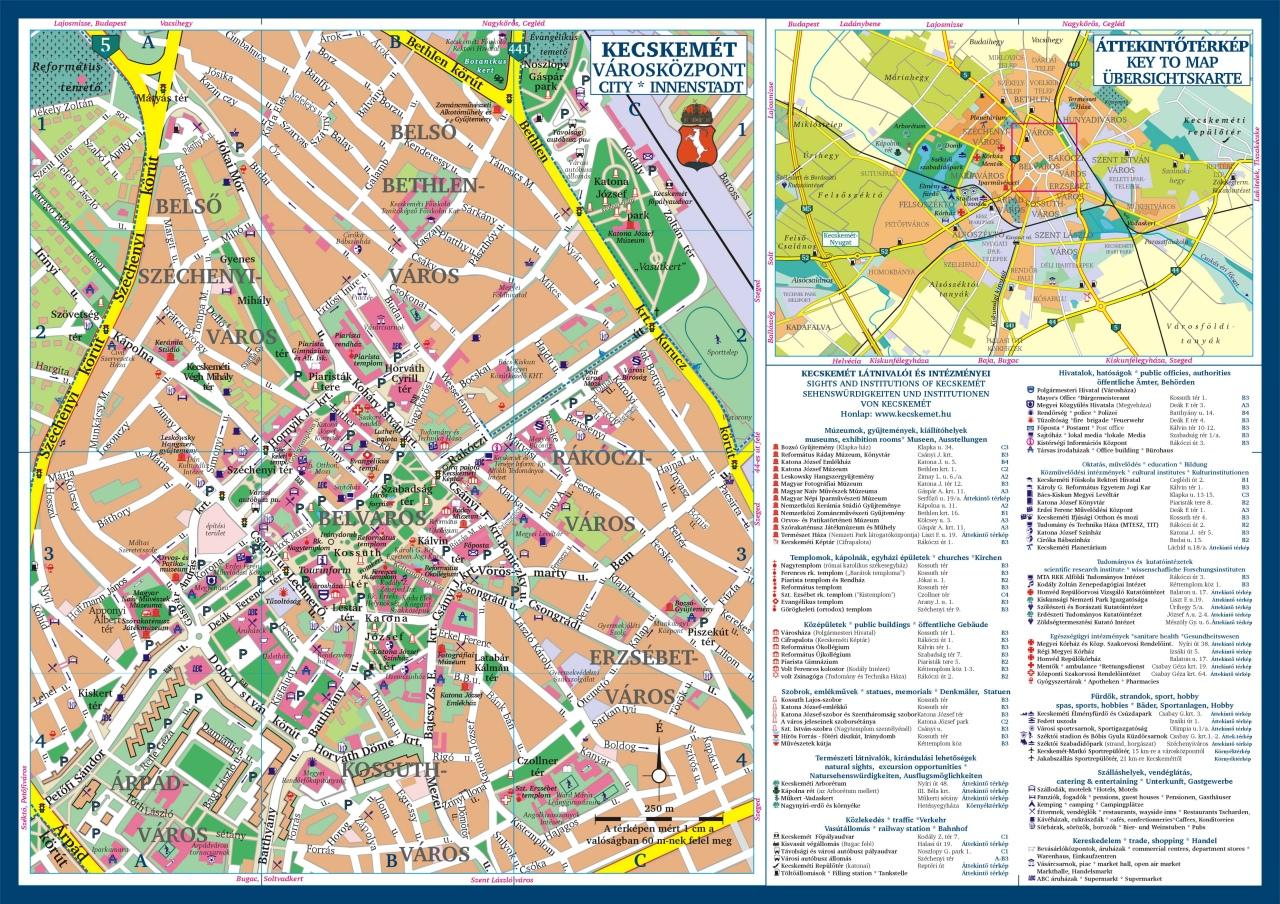 pécs belváros térkép Firbás térkép Stúdió hivatalos website – Térképminták pécs belváros térkép
