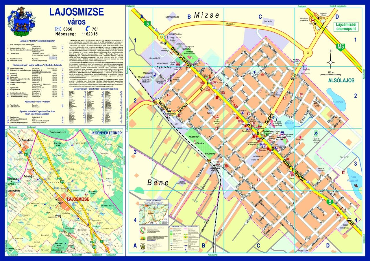 lajosmizse térkép Firbás térkép Stúdió hivatalos website – Térképminták lajosmizse térkép